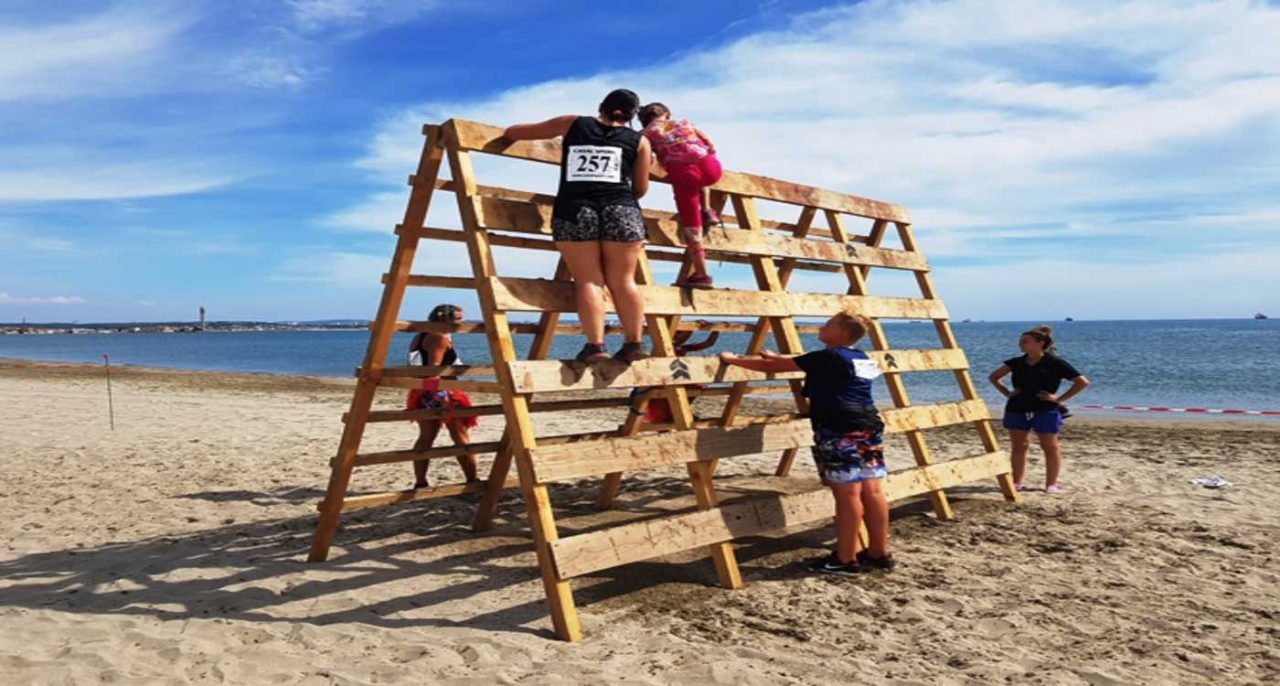 ANIMATION_parcours_obstacles_plage_8