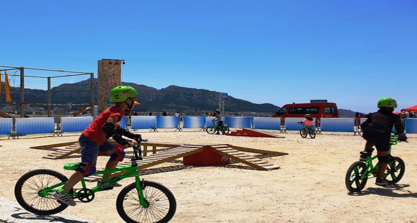 ANIMATION_parcours_obstacles_velo_15